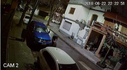 Inseguridad en Villa Real: vecinos se reunirán con funcionarios de la Ciudad en busca de soluciones