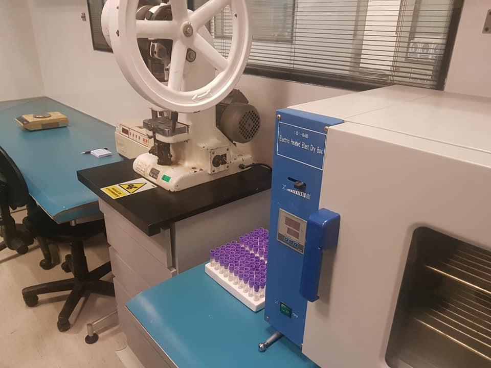 Un Modelo de Educación Pública | La Técnica 27 inauguró una planta donde los estudiantes podrán elaborar productos de primer nivel