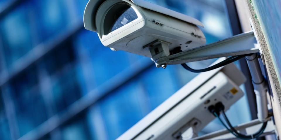 Más cámaras y mayor seguridad| Se conocieron las propuestas ganadoras del BA Elige para la Comuna 10
