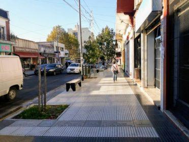 Un informe avala la creación de Centros Comerciales a Cielo Abierto