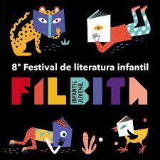 El plan ideal para un domingo en familia |El Parque Avellaneda es una de las sedes del Festival de Literatura Infantil 2018