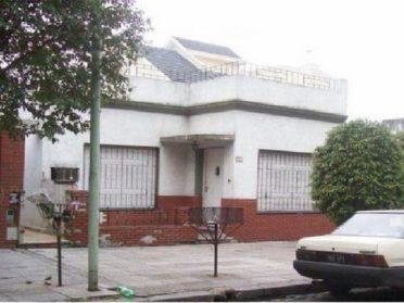 Proponen cambiar de sentido las calles Gallardo y Porcel de Peralta