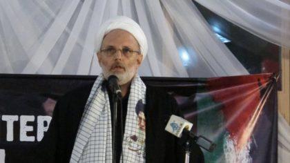¿Terrorismo en Floresta? | La asamblea barrial y la Mezquita At-Tahuíd de Floresta repudiaron la persecución a la comunidad siriolibanesa