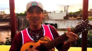 Manu Chao publicó un video grabado en Floresta dedicado a los hinchas de Boca y de River