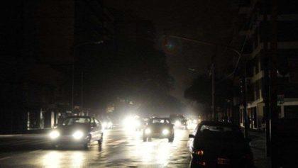 Apagón masivo en la Ciudad | Intiman a Edesur y a Edenor a hacerse cargo de los daños y a suspender aumentos en 2019