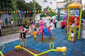 Verano al aire libre | En enero habrá espectáculos gratuitos en Plaza Terán y en Plaza Vélez Sarsfield