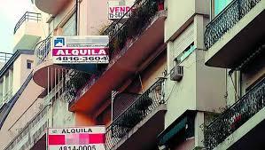Denuncian aumentos de hasta el 50% en la renovación de alquileres en la Ciudad