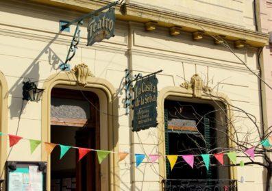 Programa cultural en Barrios: Comenzó la inscripción y hay más de 130 talleres gratuitos en la Comuna 10