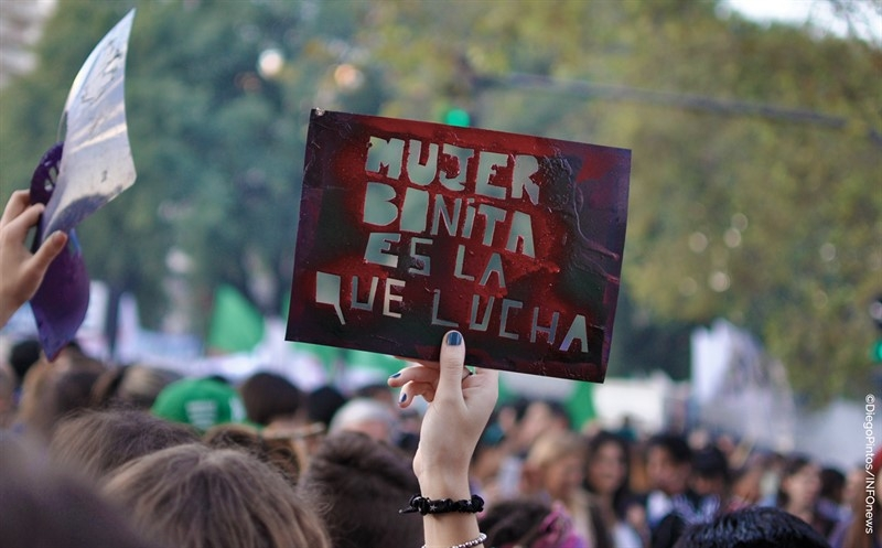 Un barrio que se organiza | Convocan a reunión en Parque Avellaneda tras el intento de secuestro de dos jóvenes