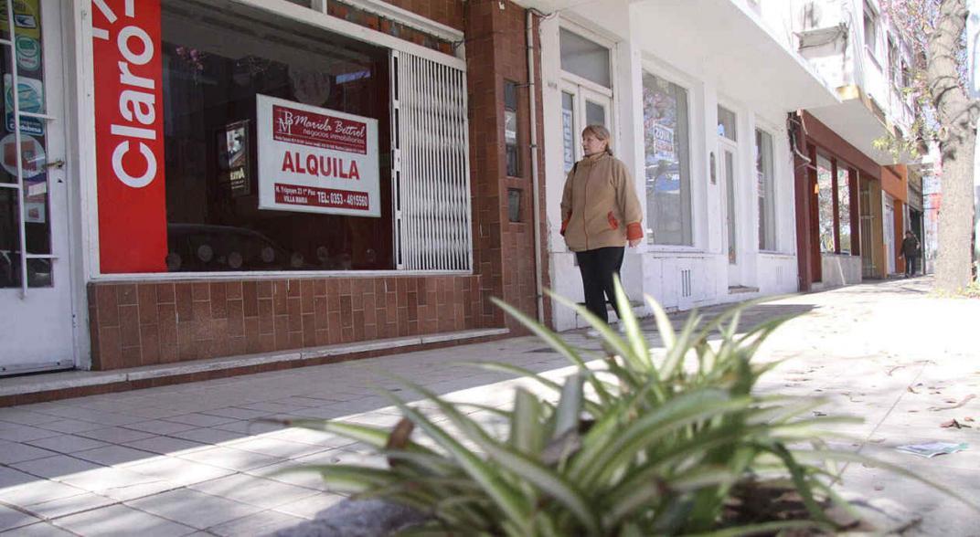 Ciudad: Las mujeres son las más afectadas por el aumento de alquileres