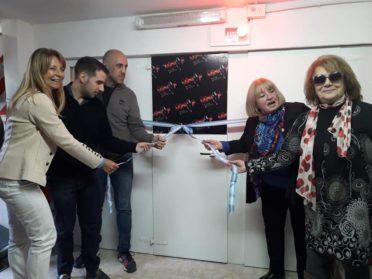 Peña, recorridas históricas y radio propia | Monte Castro festeja otro aniversario con grandes anuncios