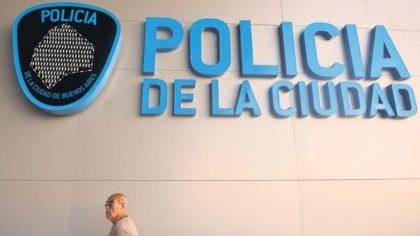 Proponen que los vecinos elijan un Comisionado Civil que esté al frente de las políticas de Seguridad en cada Comuna