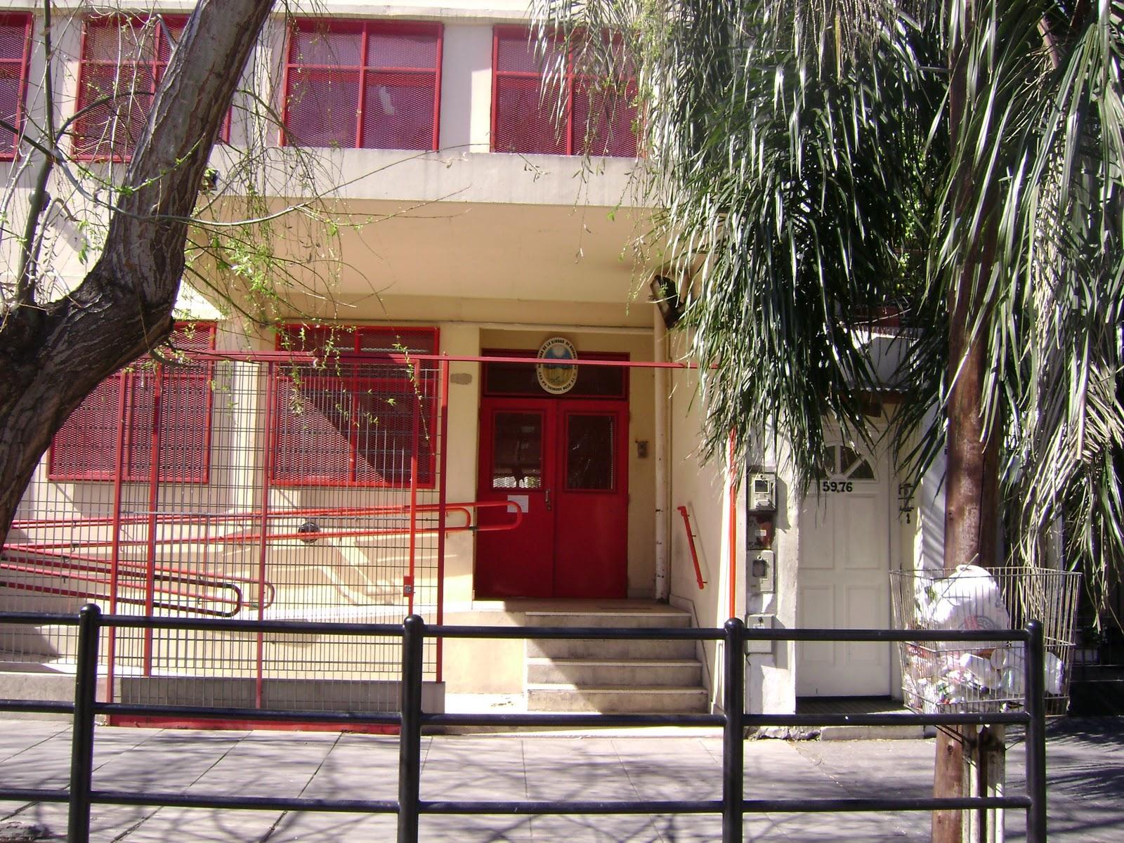 Villa Real: docentes del proyecto educativo Salvador Mazza denuncian falta de presupuesto