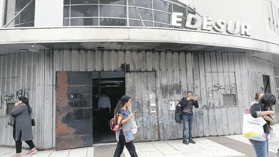 Dudas sobre el funcionamiento del nuevo Ente Regulador tras el traspaso de la distribución eléctrica a la Ciudad