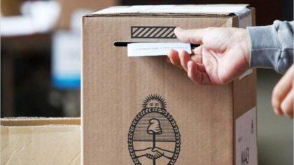 Elecciones 2019: quienes son los candidatos en las PASO para presidir la Comuna 10