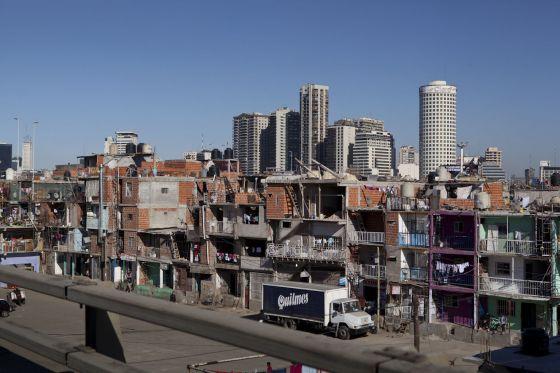 Presentan tres proyectos claves en la Legislatura para dar solución a la emergencia habitacional en la Ciudad