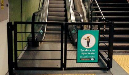 Vivir de los subsidios | Metrovías cumple 25 años en el subte