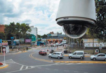 ¿La Comuna 10 sólo necesita cámaras de seguridad? | Se conocieron los proyectos ganadores del BA Elige