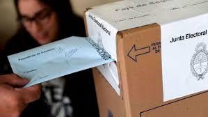 Elecciones 2019: Así voto la Comuna 10