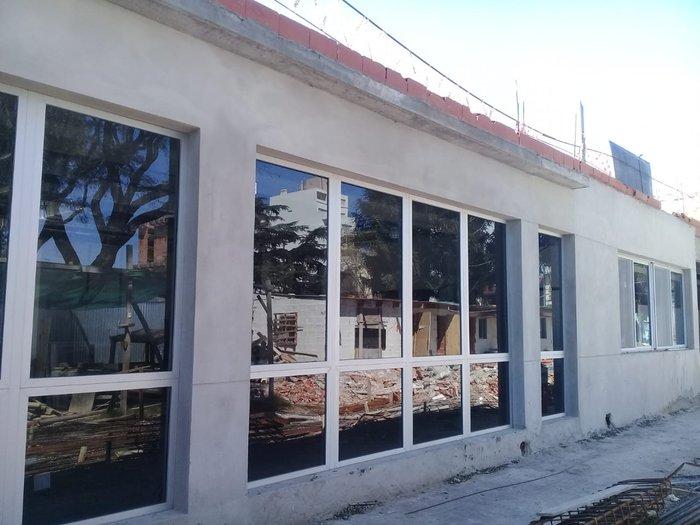 Aseguran que el tomógrafo del Hospital Vélez Sarsfield recién estará para finales de 2021   La salud, una deuda pendiente con la Comuna 10