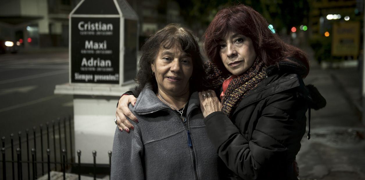 Las 10 mujeres de la 10 | Entregarán un reconocimiento a diez mujeres de la Comuna