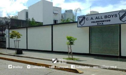 Comuna 10: Clubes, Centros culturales y Plazas sin actividades | Medidas de prevención por el coronavirus