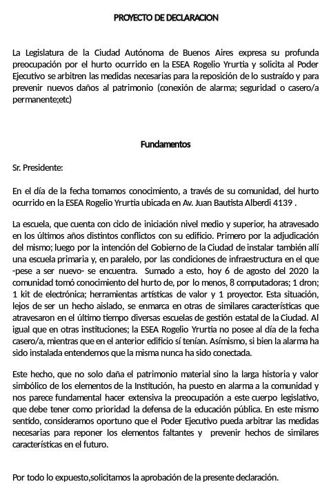 http://nadienosinvito.com.ar/