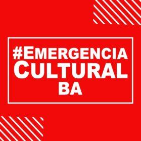 Emergencia cultural en Buenos Aires | Espacios culturales de la Comuna 10 reclamaron respuestas para su sector