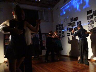 Mi Buenos Aires Herido | La Cultura y El Tango en Emergencia