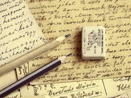 Concurso de poesía y cuentos en Monte Castro | Un estímulo a la imaginación en tiempos de pandemia