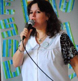 La vuelta a clases desde la mirada de Silvia Cao, directora de la Escuela Alejandro Aguado |