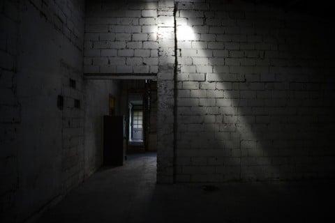 La fuga que obligó a desmantelar Orletti como Centro Clandestino
