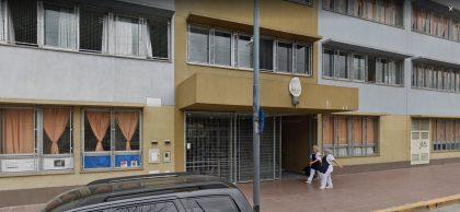 En toda la Comuna 10 hay sólo tres jardines maternales públicos