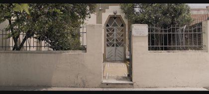 Versalles en la pantalla grande | Estrenan un documental sobre el fanatismo por Esperando la Carroza