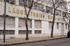 Educación popular en la Comuna 10 | Abrió la inscripción para finalizar el secundario en el Bachillerato de Farmacoop