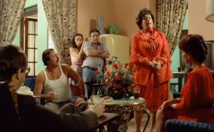 El mundo Carrocero que habita en la Comuna 10 | Una casa, un barrio y una película de culto