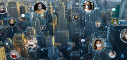 CABA: presentan una App para fortalecer el protagonismo vecinal en tiempos de Pandemia